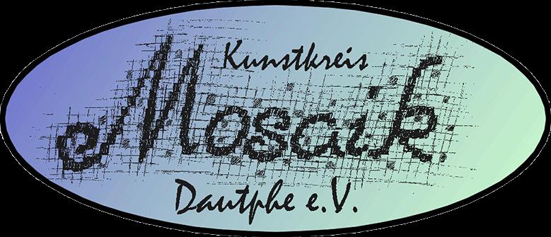 Kunstkreis Mosaik